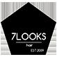 7LOOKS