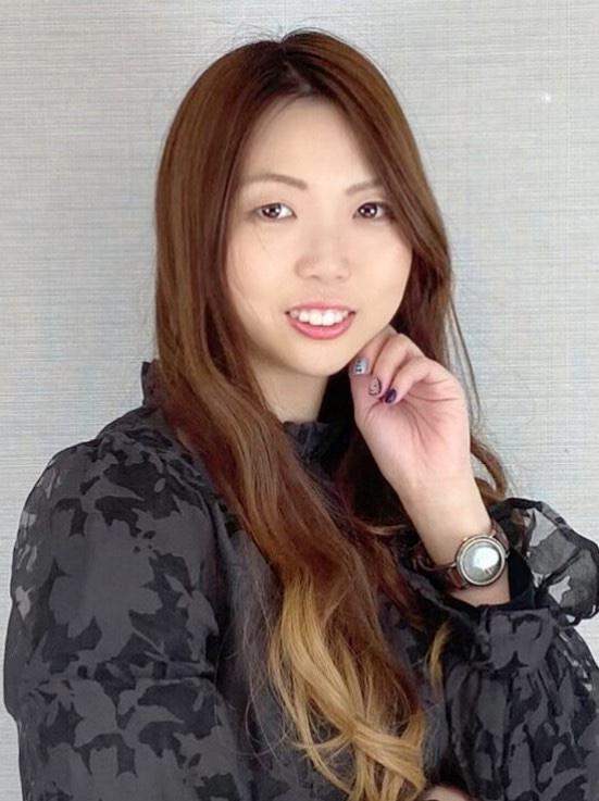 加藤 有美