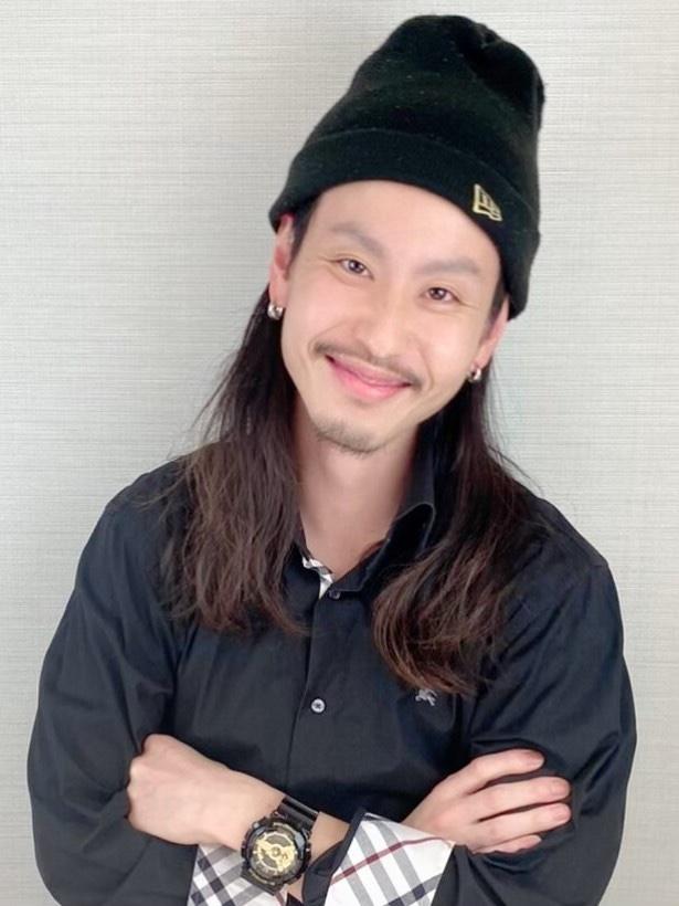 後藤 雄太